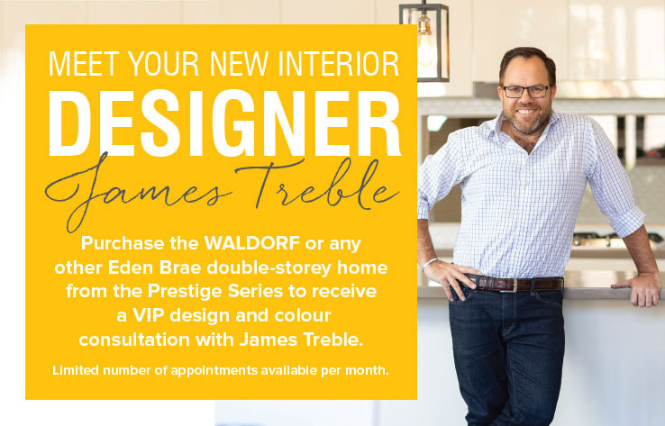 321 James Treble VIP Experience Web 738x473