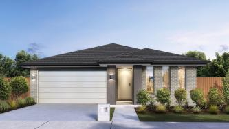 5785 Eden Brae Product Re Render 20937 Riviera Brick Piers v8 1025