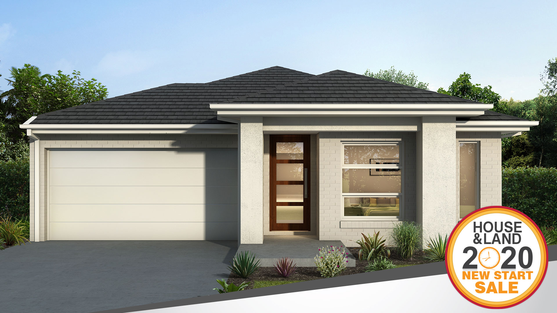 400 House Land New Start Sale WebsiteImages BingaraGorge49