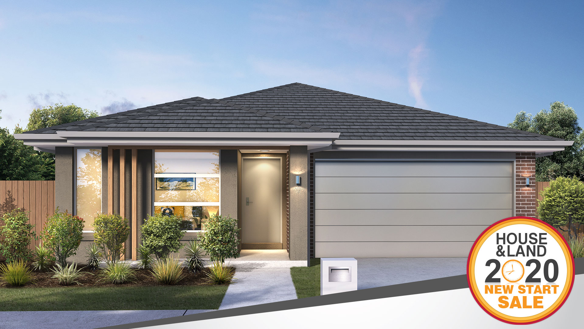 400 House Land New Start Sale WebsiteImages OranPark7128
