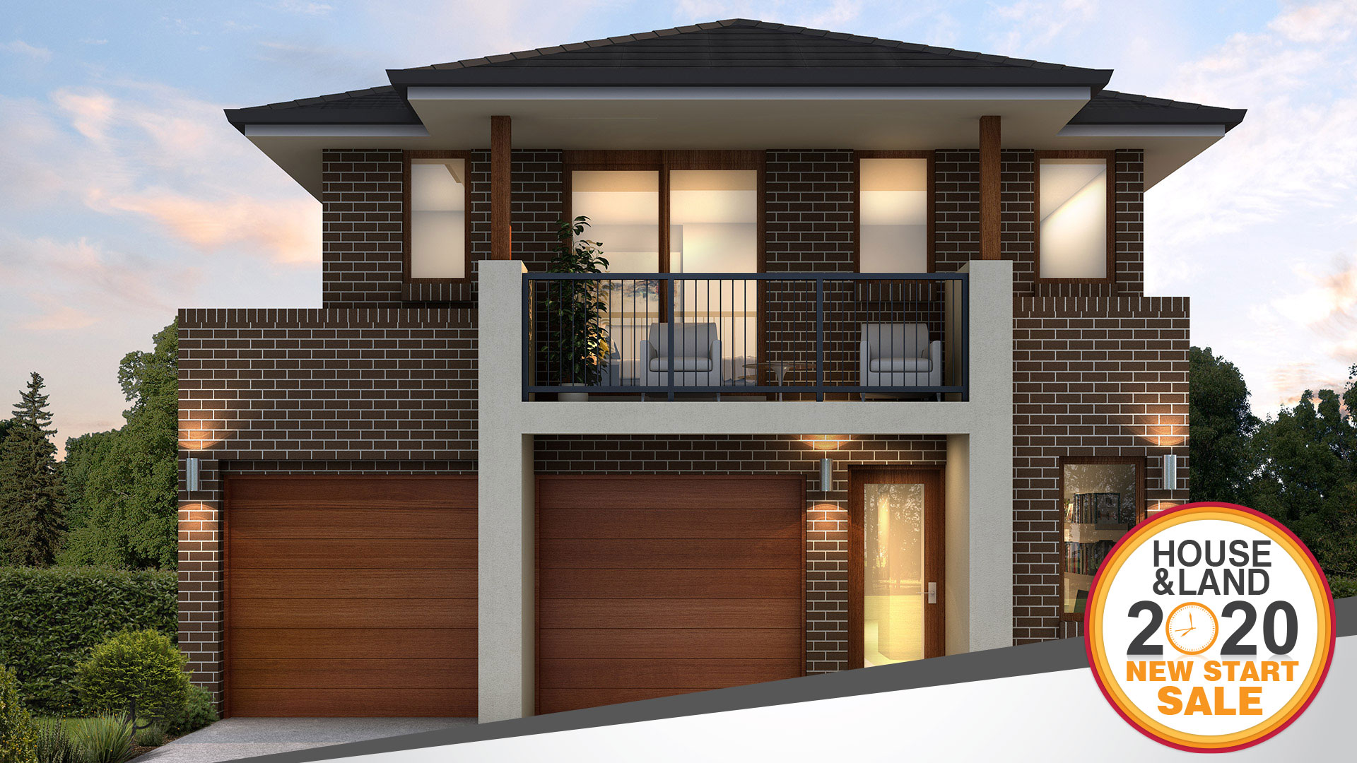 400 House Land New Start Sale WebsiteImages OranPark9667
