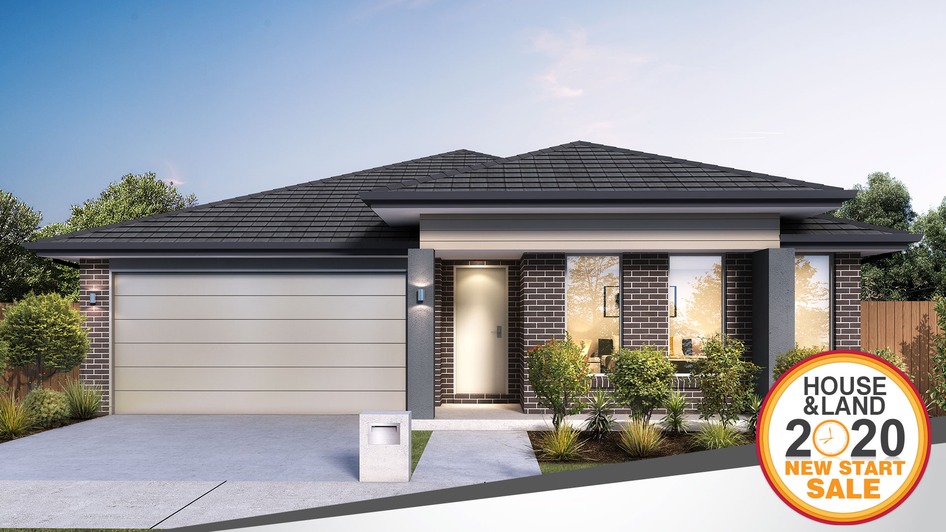 400 House Land New Start Sale WebsiteImages SpringFarm506