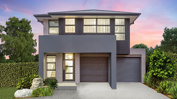 New Home Designs And House Plans Sydney Newcastle Eden
