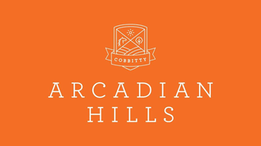 Arcadian Hills Estate, Cobbitty