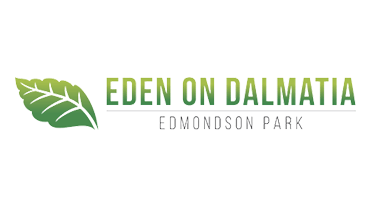 Eden on Dalmatia Estate, Leppington