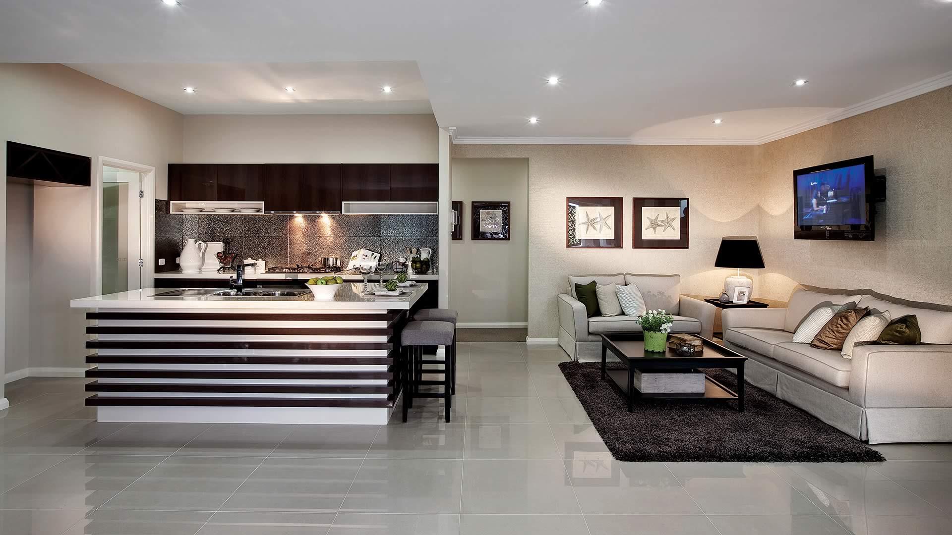 Hamilton Prestige Eden Brae Homes